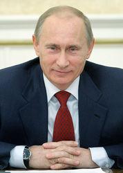 Расколов американскую элиту, Путин породил себе смертельного врага