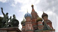 Запад просто боится ввести жесткие санкции против России – Слава Рабинович