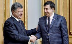 Кому выгодны фейковые заявления в отношении украинской власти?