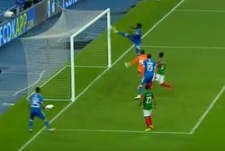 «Александрия» сыграла вничью в Борисове в матче Лиги Европы