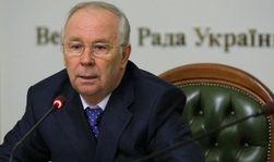 Спикер Рыбак готов к созданию комиссии по изменению Конституции Украины