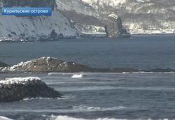 Бумеранг: Япония может забрать Курилы по крымскому сценарию