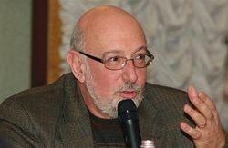 Российский профессор: Гиркин не сложит оружие и не уйдет