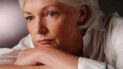 """Правительство России """"предложит"""" женщинам выходить на пенсию в 60 лет"""