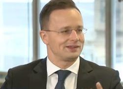 санкции против РФ нужно переосмыслить