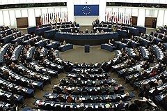 Дипломатия превыше всего: Брюссель не подпишет досрочно Ассоциацию с Киевом