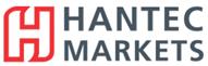 На ранках улучшается настроение после голубиной риторики ФРС - Hantec Markets