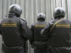 Главным милиционером Одессы назначен раненый 2 мая полковник Фучеджи