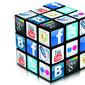 В Интернете появилась новая социальная сеть Ukrainians