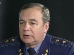 Какой должна быть новая военная доктрина Украины
