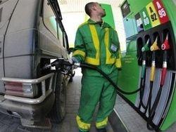 АМКУ обязал заправки снизить цены на бензин и дизтопливо