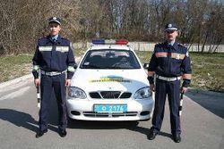Житель Украины попросил предоставить ему сопровождение МВД для поездки в баню - причины