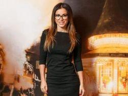 Одноклассники.ua об Ани Лорак, скопировавшей стиль Ксении Собчак