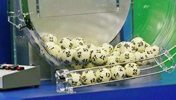 В США сорвали пятый в истории джек-пот в Powerball – 400 млн. долларов