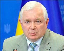 Российская армия готовит провокации в Донбассе 22 и 26 июня – Маломуж