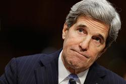 Обама никогда не позволит Ирану иметь ядерное оружие – Джон Керри