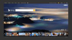 Microsoft продолжает развивать интеллектуальный веб-поисковик Bing