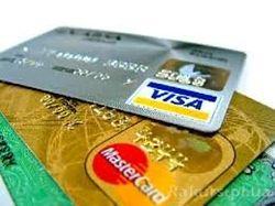 Сервис интернет-платежей Portmone стал собственностью ИК Dragon Capital