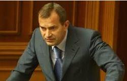 Украина может распасться натрое – Клюев