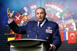 В НАТО не видят изменения количества российских военных на Донбассе