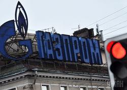 «Газпром» готов нарушить контракты со странами ЕС, лишь бы наказать Украину