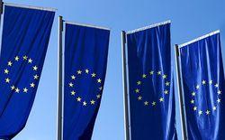 ЕС незначительно смягчил санкции против РФ