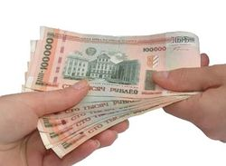 Богданкевич советует белорусам перевести рублевые сбережения в валюту