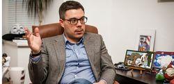 Кто в Украине выигрывает от разрастания скандала Панамагейт