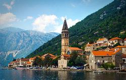 Adria Stone: почему россиянам выгодно покупать недвижимость в Черногории?