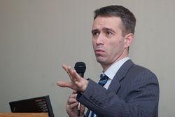 Как микрофинансовые организации грабят россиян – эксперт