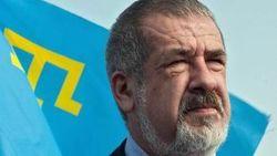 Блокада оккупированного Крыма изменила свой формат