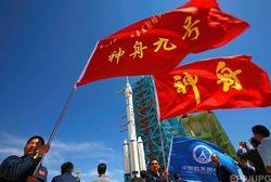 Китай хочет обогнать Илона Маска в полете на Марс