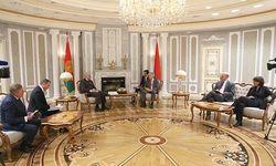 Беларусь всегда будет поддерживать Евросоюз – Лукашенко
