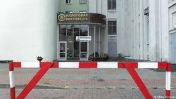 «Тунеядцам» Беларуси начали возвращать уплаченный ими налог