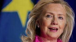 Хиллари Клинтон – среди фаворитов на будущих выборах президента США