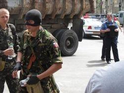 Смертельная дипломатия: офицер АТО о трудностях освобождения пленных