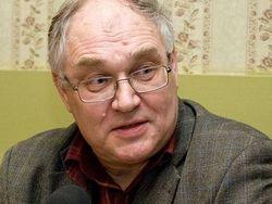 Точка невозврата уже пройдена в России – Геннадий Гудков