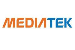 Ранее 2015 года смартфоны Windows Phone на базе MediaTek не появятся