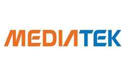 MediaTek продолжает «целиться» в сегмент носимых устройств