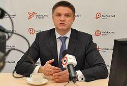 3G в Украине может появиться до конца 2014 года