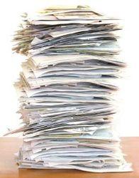 Список разрешительных документов в Украине сокращен на 113 пунктов