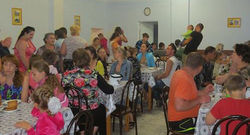 Сахалин ждет тысячу беженцев из Украины, обещают 300 долларов подъемных