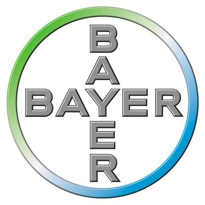 Bayer подал иск кФАС из-за сделки сMonsanto