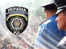 ЛНР угрожает взрывами на избирательных участках в день выборов