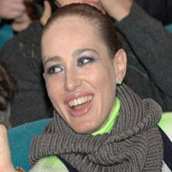 Одноклассники.ua сплетничают о беременности нардепа Ирины Бережной