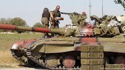 Российские эксперты не верят в действенность минских договоренностей