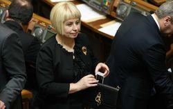 Предложение президента Яценюку занять пост премьера еще в силе – Герман
