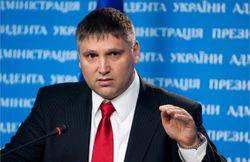 Мирошниченко прокомментировал причастность Ефремова к сепаратизму