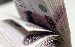 В Крыму пенсионеры получают больше, чем работающие – зампред Госдумы