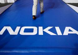 Nokia готовится к презентации дешевого андроид-смартфона